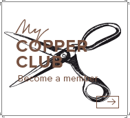 My Copper Club