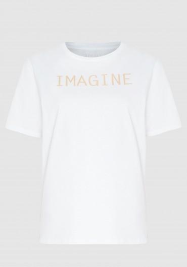 Imagine O-Neck
